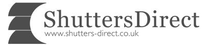 Shutters Direct Blog