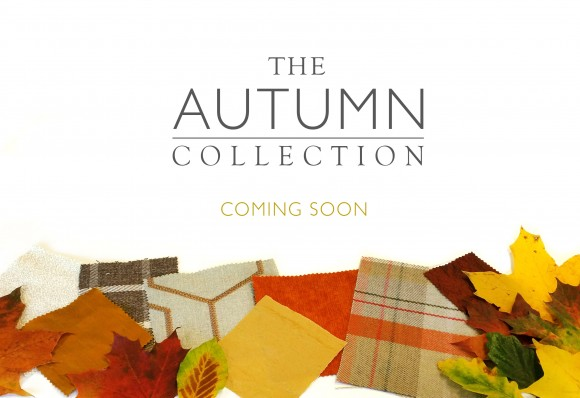autumn-coming-soon